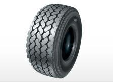 A38 Tires