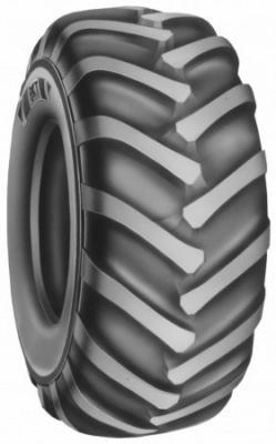 TR 675 Tires