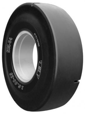 SM 54 Tires