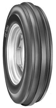 BKT TF-9090 Tires