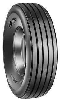 BKT Implement I-1 Tires