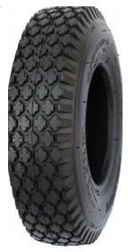 SU14 Tires