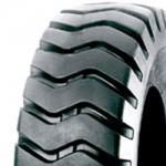 D313 Tires