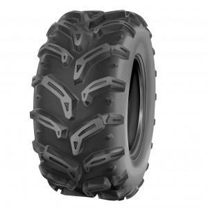 D932 Tires