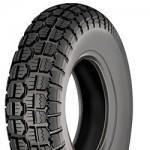 D604 Tires
