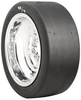 ET Drag Sport Compact Tires