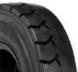 Hauler Halftrac Pneumatic Tires