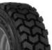 Wheel LM Loader Construction Pneumatic - Haskz Lifemaster Tires
