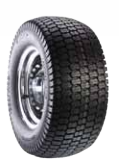 Turf S374 Tires
