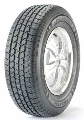 All Weather Tires