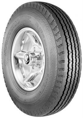 SL 717 Tires