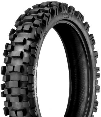 Washougal Youth (Rear) Tires