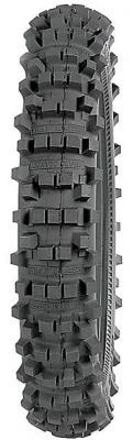 K760 Trakmaster II (Rear) Tires