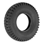STA Super Traxion Tread E Tires