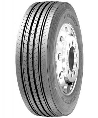 AK960ST Tires