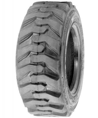 Super Traction Tires