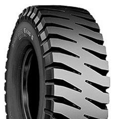 VELS E4/L4 Tires