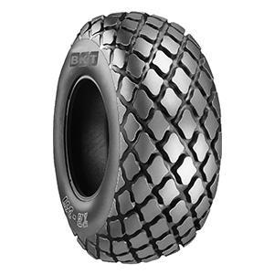 BKT TR-387 Tires