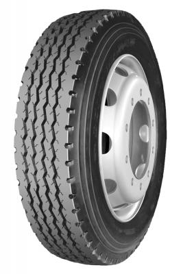 LM110 Tires