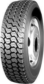 LM508 Tires