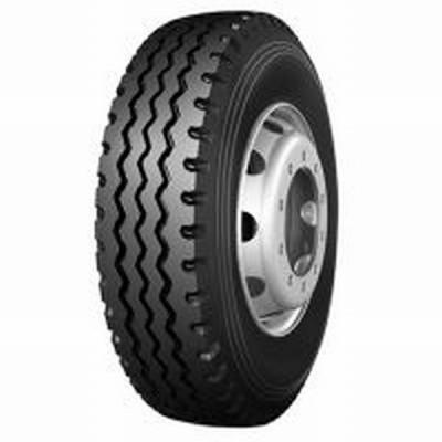 LM210 Tires