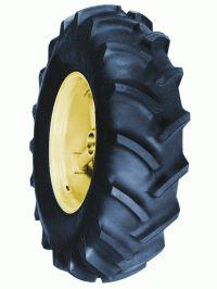 Irrigation Drive R-1 Tires