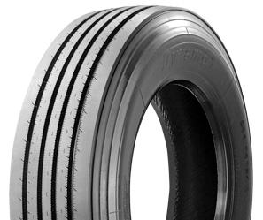 DST990 Tires