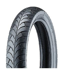 Cruiser (Front) Tires