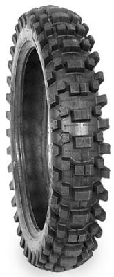 Southwick II (Rear) Tires