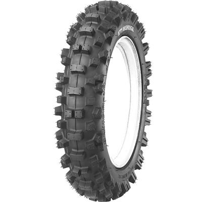 Washougal Youth (Front) Tires
