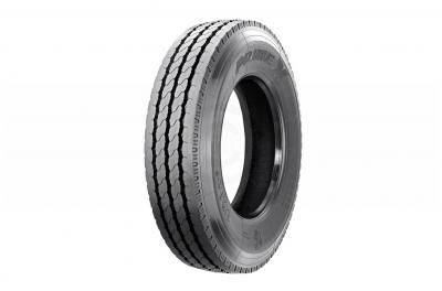 AP868 Tires