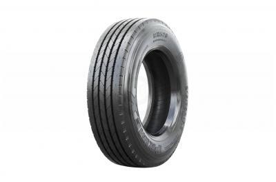 RH520 Tires