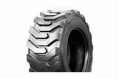 Spyder Grip R-4 Tires