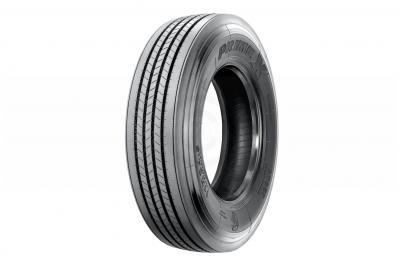 ST355 Tires