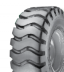 Power King Loader Dozer Tires