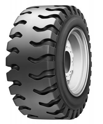 E-4B Tires
