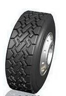 Radial OTR Tires E2 GCA6 Tires