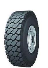 Radial OTR Tires E3/L3 GCA3 Tires