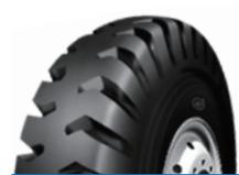 OTR LL90/E-4 Tires
