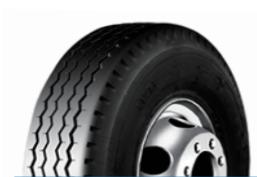 MTB HWY/LT215 Tires