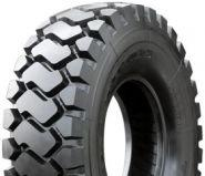 OTR TB516/E-3 Tires