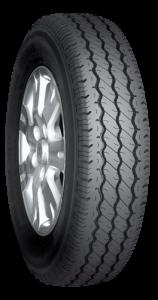 LTR Radial Light Truck Tires