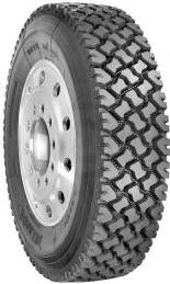 Sailun S758 Tires