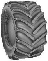 TR315 Tires