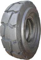 American XD Traxion Tires