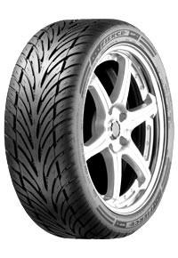 HP Tires