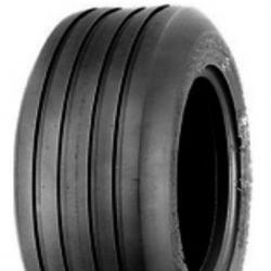 I-1 Tires
