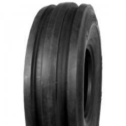 F-2 - 3 RIB Tires