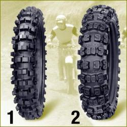 Teraflex-Motosteel Tires