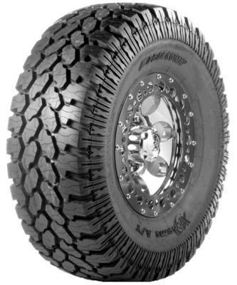 Pro Comp Xtreme A/T Tires